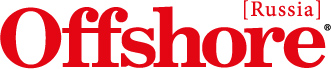 Offshore Russia Logo