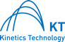 Kinetics Technology logo
