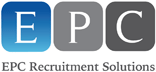 EPC Recruitment logo